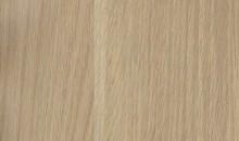 Nordic Oak N GF L3HA94 (47)
