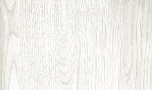 Oaks Oak Plank W B5HB55 (050)