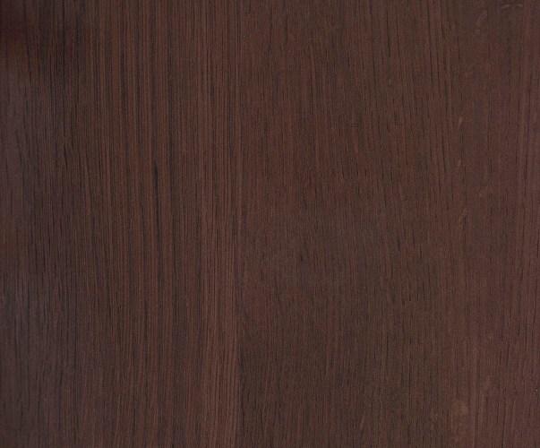 Pale Oak Plank P14H220A (058)