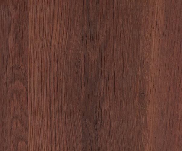 Pale Oak Plank P14K021 (057)