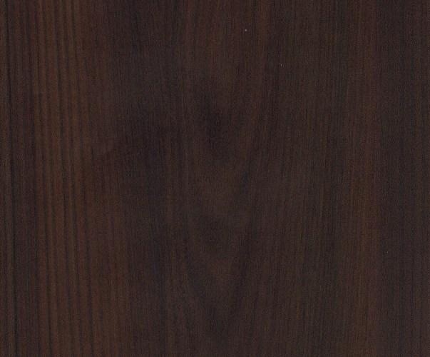Red Elm 2 P13K002B (065)