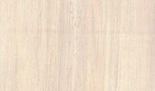 Tone Paint L K3HA56 (076)
