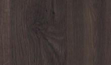 White Real Oak A4HA94 (078)