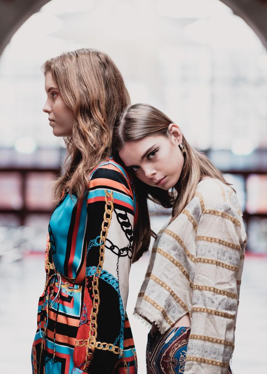 editorial, fashion, modefotograf, fashionfotogra, porträttfotograf, fotograf lund