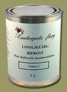 linoljefarg-bifrost-221x300
