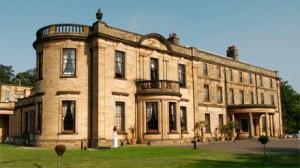 Beamish_Hall_Hotel