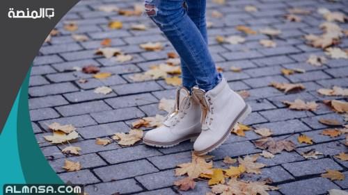 تفسير حلم ضياع الحذاء للعزباء والبحث عنه