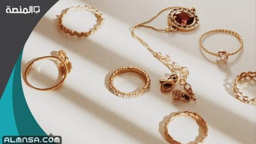 هل جهاز كشف الذهب ممنوع في السعودية