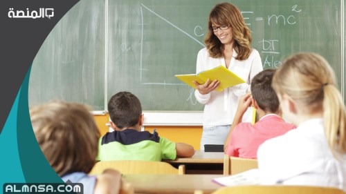 أهمية أساليب التعزيز في التدريس وأثارها في التعليم