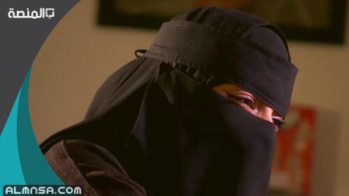 اسماء بنات دينية اسلامية 2021