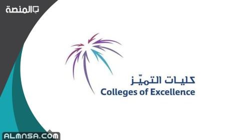 التسجيل في كلية التميز بالمدينة المنورة للبنات 1442