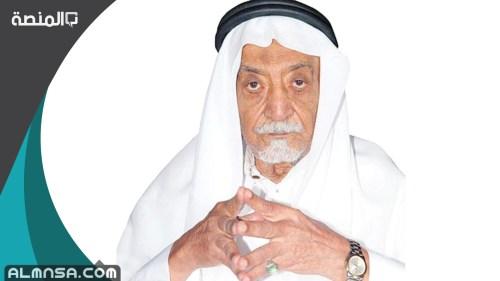 من هو الشاعر الذي كتب النشيد الوطني السعودي