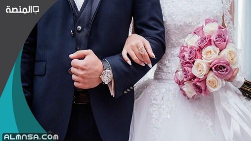 دعاء الاستخارة للزواج من شخص معين