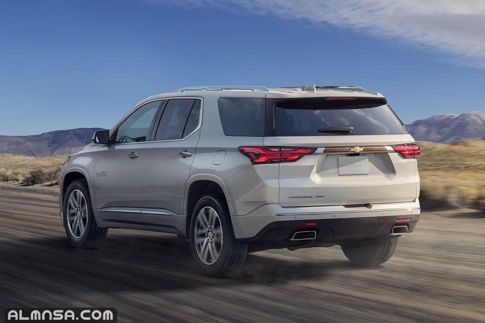 افضل سيارة عائلية اقتصادية 2021 في السعودية