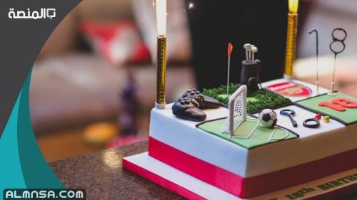 كلام حلو لعيد ميلاد صديقتي 2021