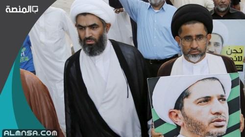 كم نسبة الشيعة في قطر 2021