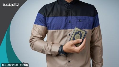 افضل معالج بالقران في سلطنة عمان