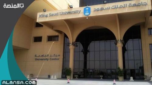 كم رسوم الجامعات الاهليه في الرياض