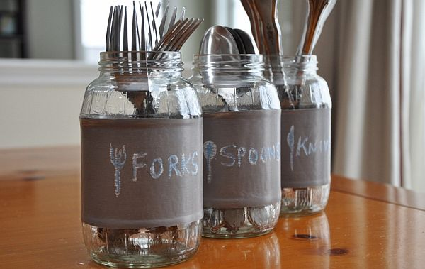 chalkboard-diy-jars-for-utensils