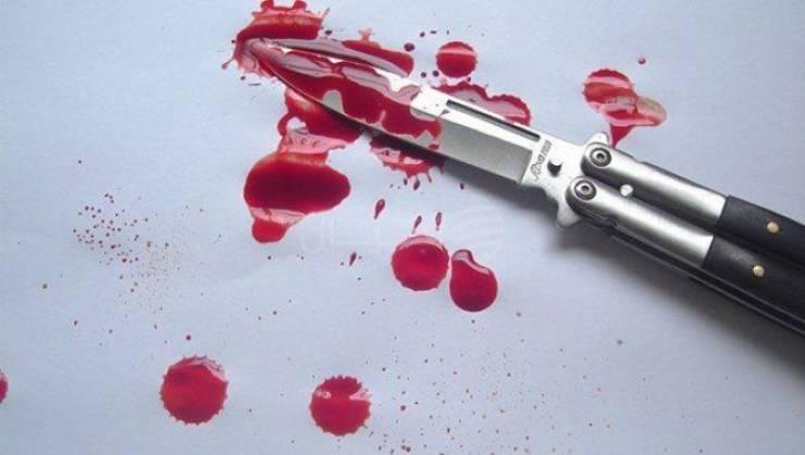 جريمة بشعة…قتل عشيقته وكتاب طفلته الصغيرة يكشف الجريمة!