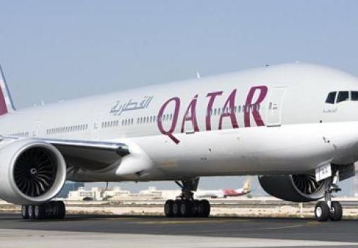 بريطانيا تستغل أزمة قطر