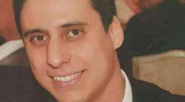 وفاة مساعد ربان طائرة مغربية كانت في طريقها الى العاصمة بيروت