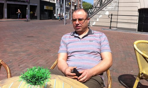 """هذه هي حقيقة """"سعيد شعو"""" الذي رفضت السلطات الهولندية تسليمه للمغرب"""
