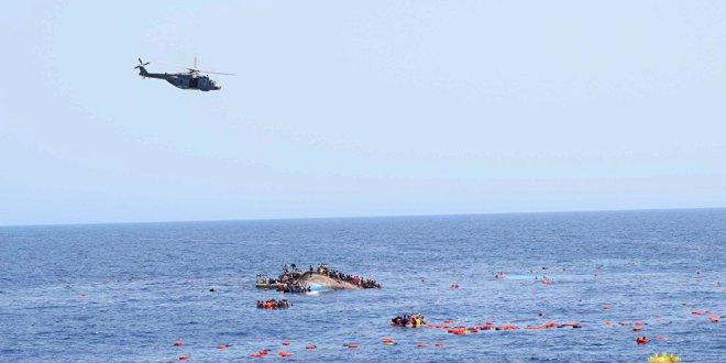 غرق سفينة على متنها 150 سائحا بكولومبيا
