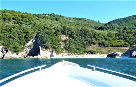 Golful Limnionas Pelion
