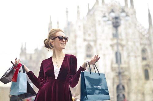 shopping-black-friday