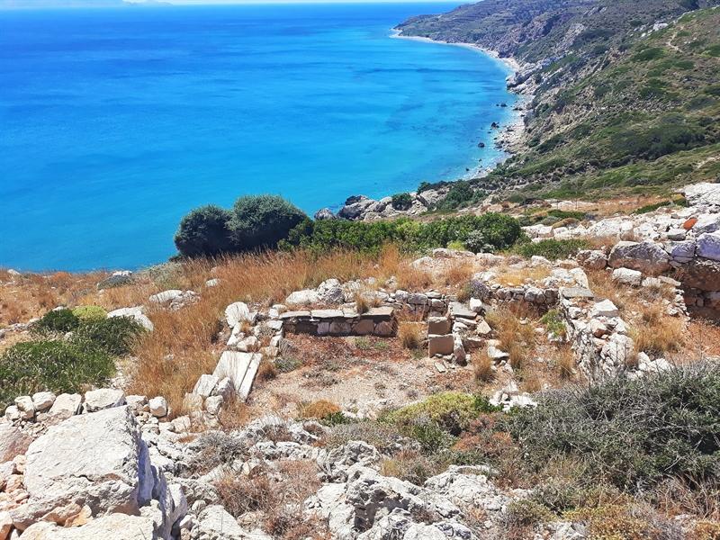 Faros Ikaria