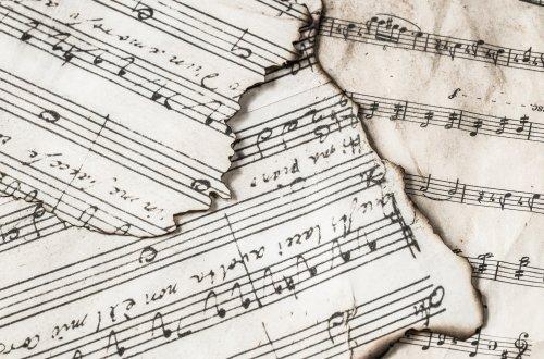 muzică neconvențională