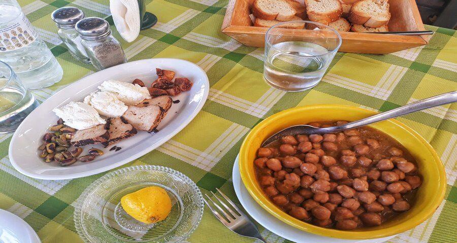 pranz-traditional-sifnos