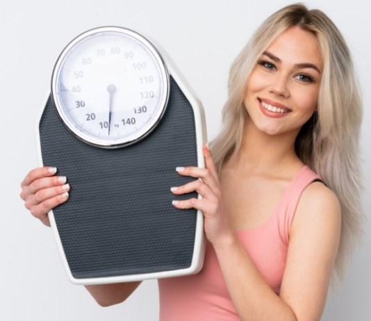 9 Secret Ways To Lose Weight Fast