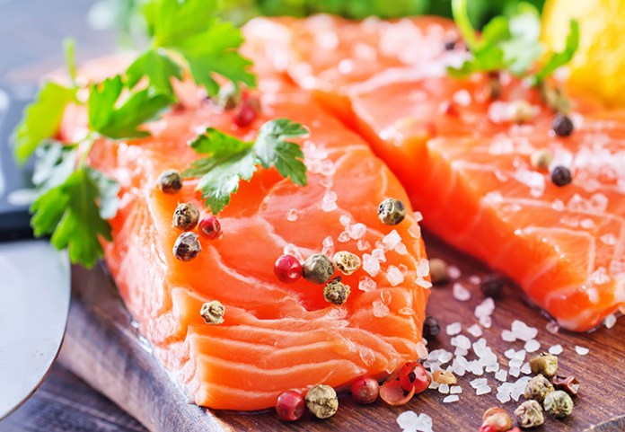 12 Best Summer Foods for Health and Weight Loss