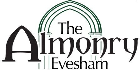 The Almonry Evesham