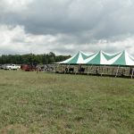2012-midwest-cow-camp-096