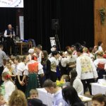 Fašiangy: Slovak Carnival is a party time