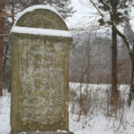 What I learned reading about Slovak Jews