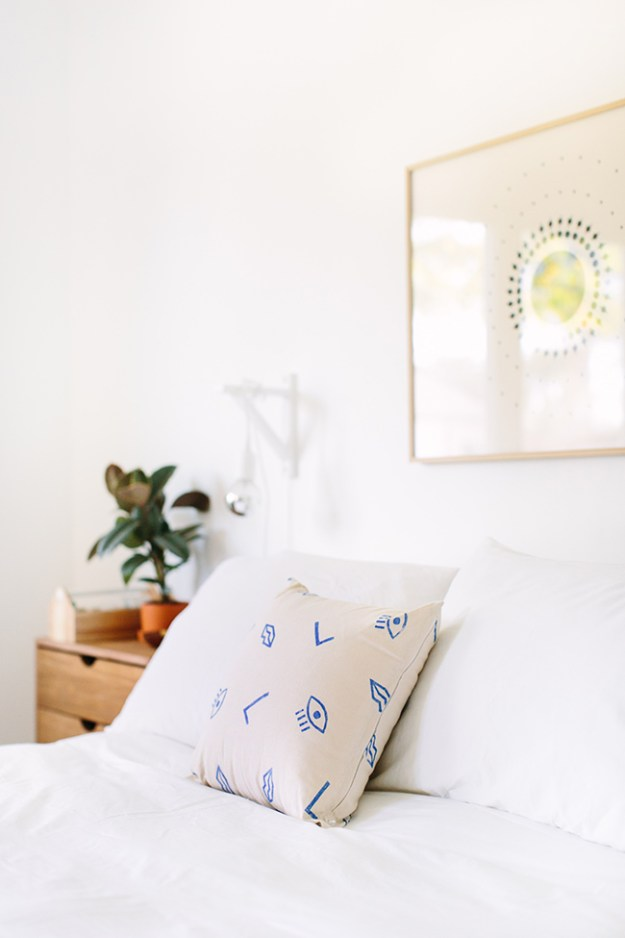 14 tips for a perfect guest room | almost makes perfect