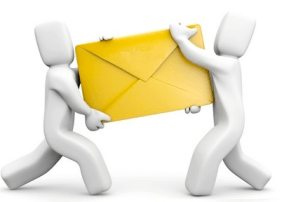 mail email work hard - New Tool Makes My Email Work Harder and Smarter