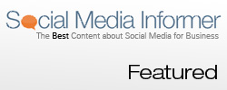social media informer image