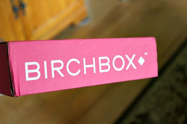 birchbox-review-cover