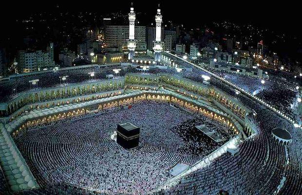 بالصور تعرف على مواقيت الصلاة في مكة والمدينة صحيفة المواطن