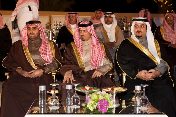 امير-الرياض-ينوه-بجهودجمعية-الزهايمر (17)