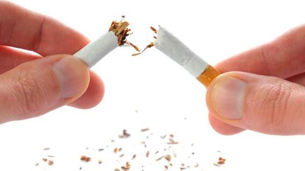 التبغ - عــاجــل / تحــــذيـر جــديــد مــن وزارة الصــحة…!