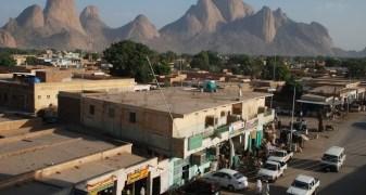 إريتريا لتركيا وقطر: كفى تدخلًا وتخريبًا | صحيفة المواطن الإلكترونية