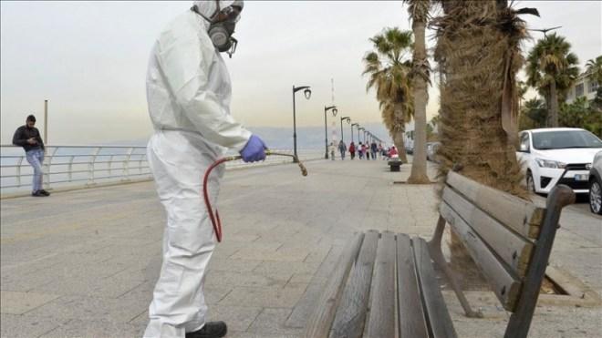 المغرب يسجّل 3790 إصابة بفيروس كورونا