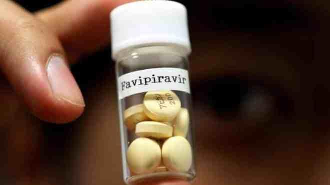 بدء تصدير دواء لعلاج كورونا من مصر إلى الخارج قريبًا
