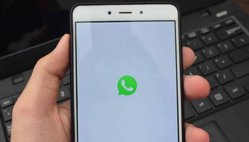 6 ميزات مخفية في WhatsApp إليك كل ما تحتاج لمعرفته